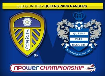 Spanish Leeds Previa Leeds Vs Queens Park Rangers