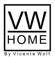 VW HOME+ All the Best