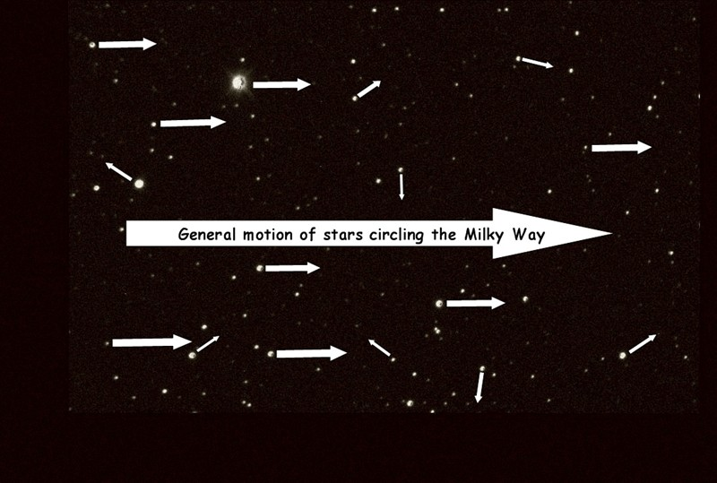 ScienceSouth - Tony's Astronomy Corner: December 2010