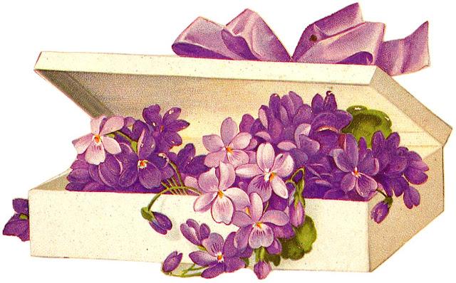 http://4.bp.blogspot.com/_R9JwdOLpUMw/Sahg88JWsVI/AAAAAAAAEZU/PUZxuhW_bio/s400/Floral+Vignettes+005.jpg
