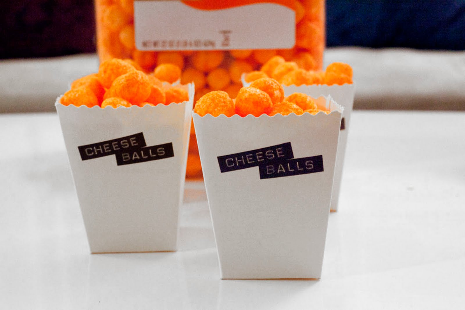lavender s blue diy popcorn boxes or chuck cheese ball boxes