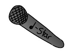 Singstar Lieder Runterladen