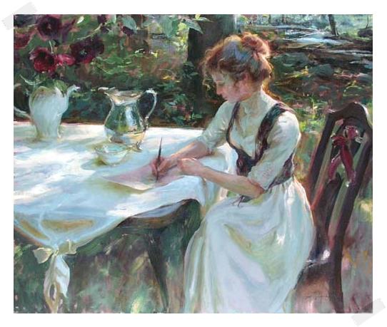 mulher-escrevendo-no-jardim-pintura-sem-nome-de-autor.jpg