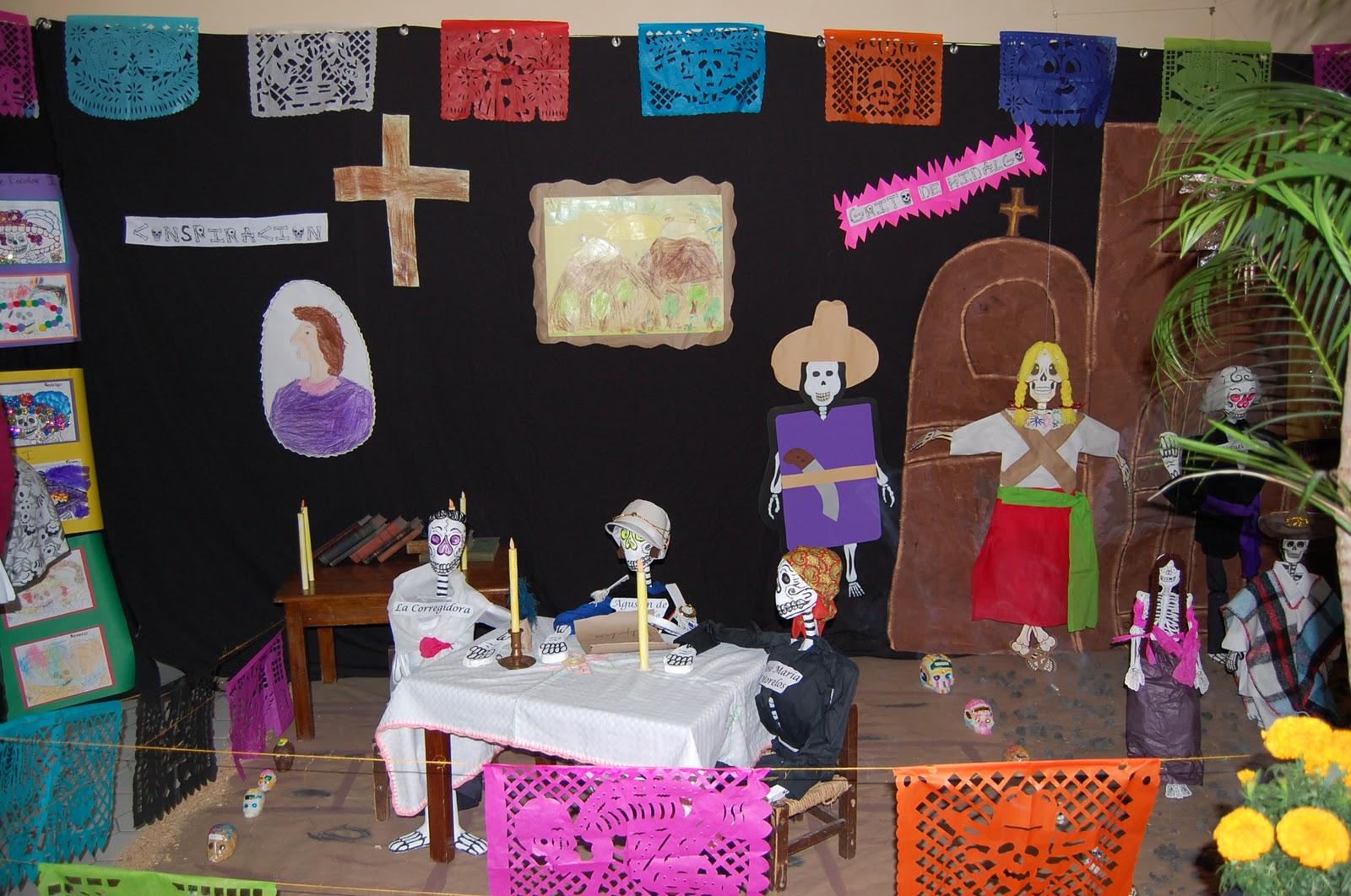630d4f2c7 Estancia Infantil Dolores del Río ANDA. Jardín de niños público
