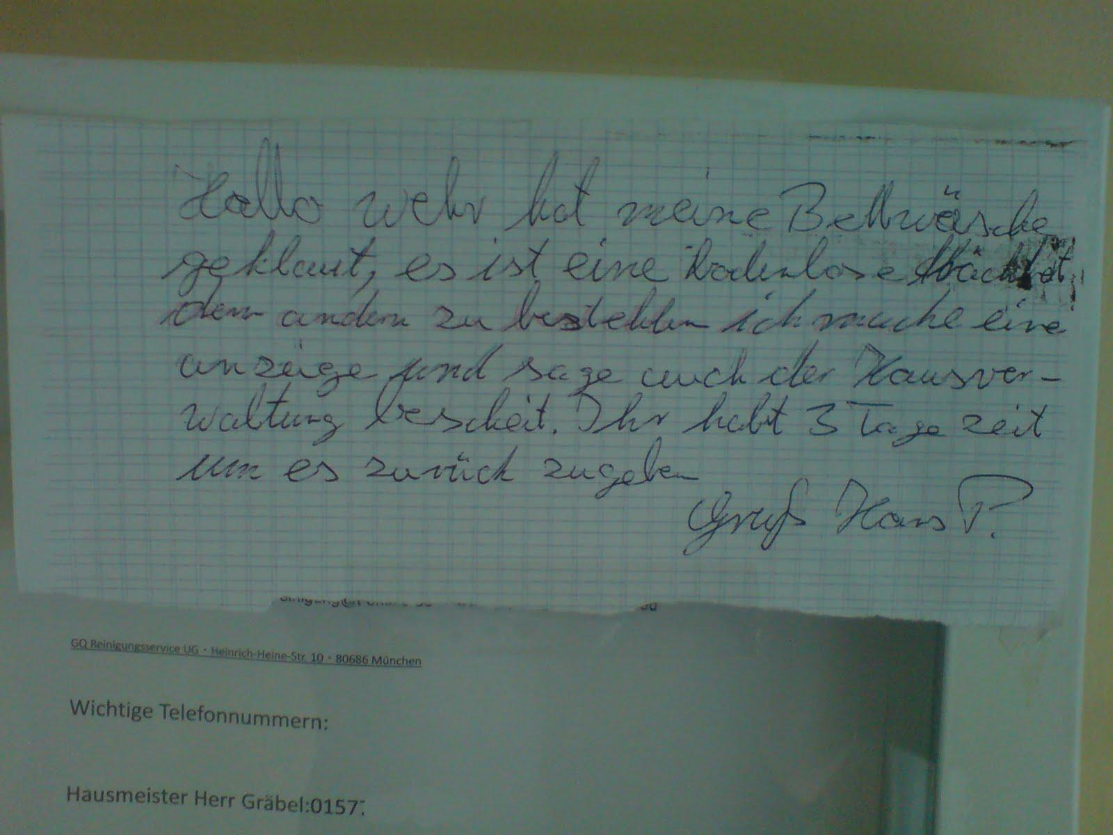 Bettwäsche Heine Körner Kopfkissen Plüsch Bettwäsche Fleece 200x220