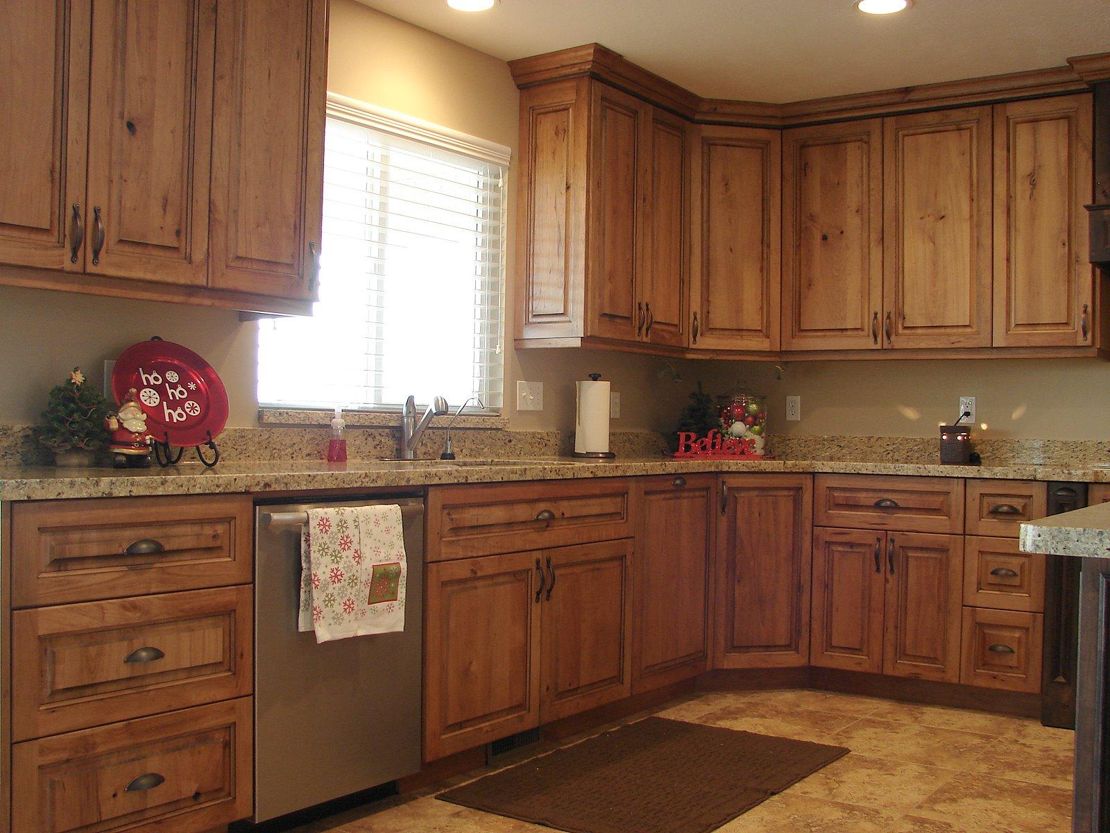 kitchen backsplash cherry cabinets kitchen remodeling granite tile cherry wood cabinets kitchen Home Cabinets American Cherry