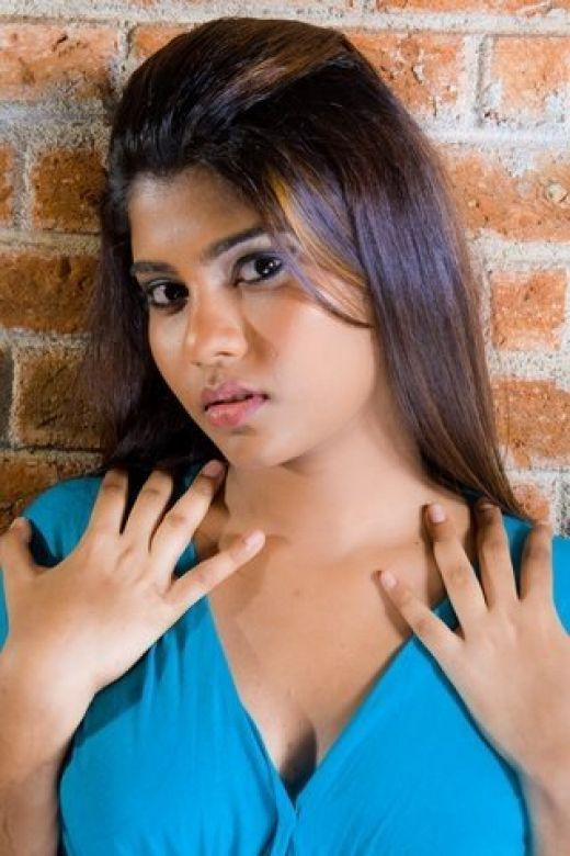 Sinhala actres in sex — photo 9