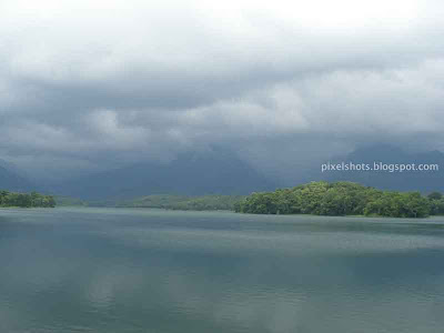 meenkara-dam-scenic-photos,irrigation-dam-projects-of-kerala-state-palakkad-district,dams and rivers in palaghad kerala,palakkad-rivers-and-dams,kerala-dams