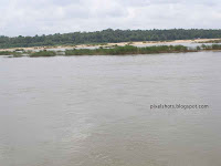 Bharathapuzha-nila,kerala-famous-rivers,second-longest-kerala-river-bharathapuzha,kerala-river-information,dieng-river