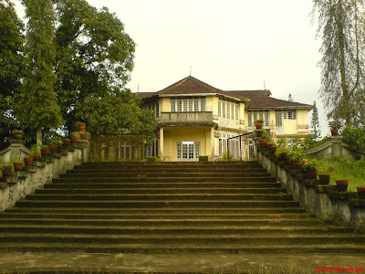 hill palace cochin kerala photograph of the old palaces in kerala
