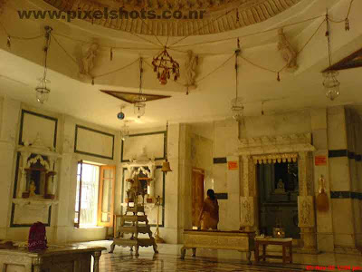 indian jaina temple at kerala cochin,jainism-in-kerala,old-kerala-jain-temple-photos