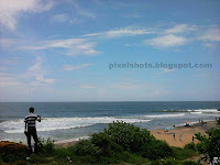 varkala beach photos kerala india,beautiful beaches of south india