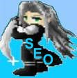 Free+Directory+for+Your+SEO