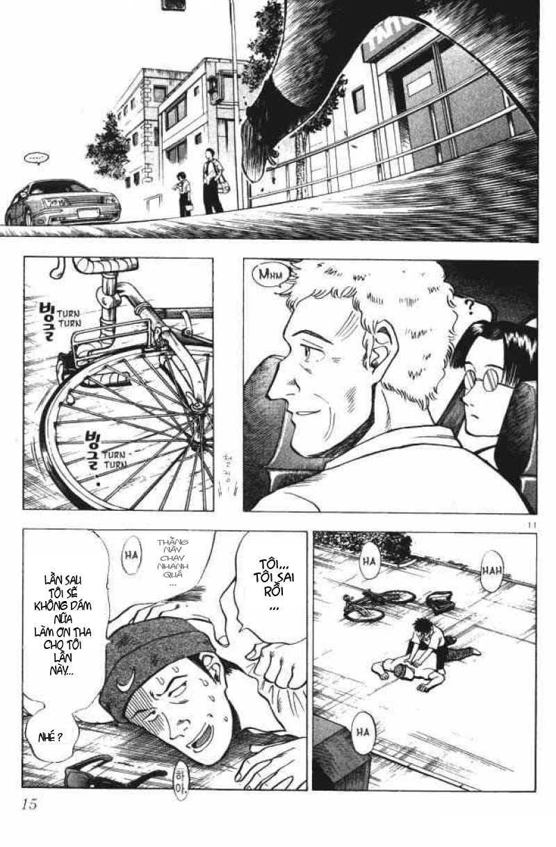 Fantasista chap 1 trang 10