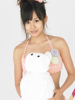 日本女子團體AKB48 SonyEricsson手機主題﹝240X320﹞ | 索愛の手機主題