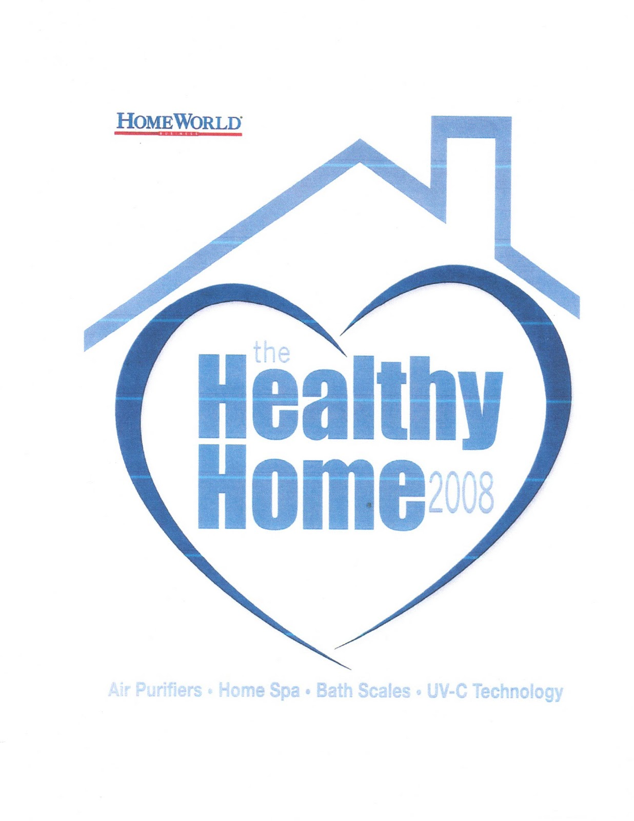 Healthy Homes Tax Credit 2012