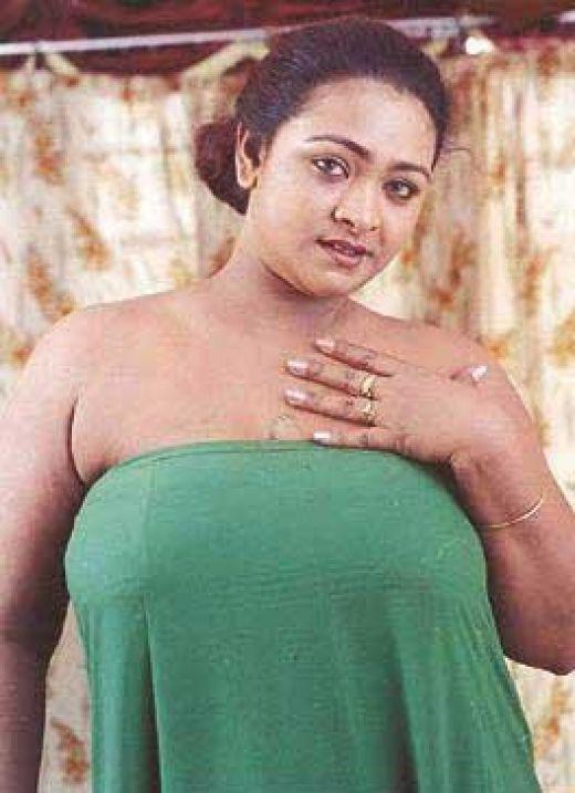 malayalam actors sex photos