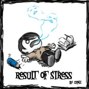 http://4.bp.blogspot.com/_RFj5KnF6sl0/SlJB7vVpD3I/AAAAAAAABnw/9jec7Bkt7gE/s320/Result_of_STRESS_by_CLEMZ.jpg