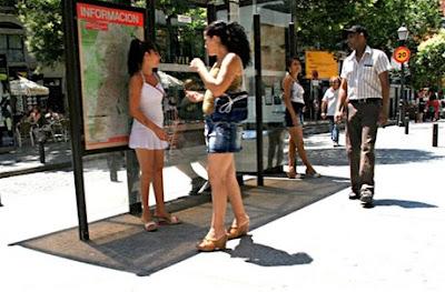 prostitutas en rota anuncios prostitutas malaga