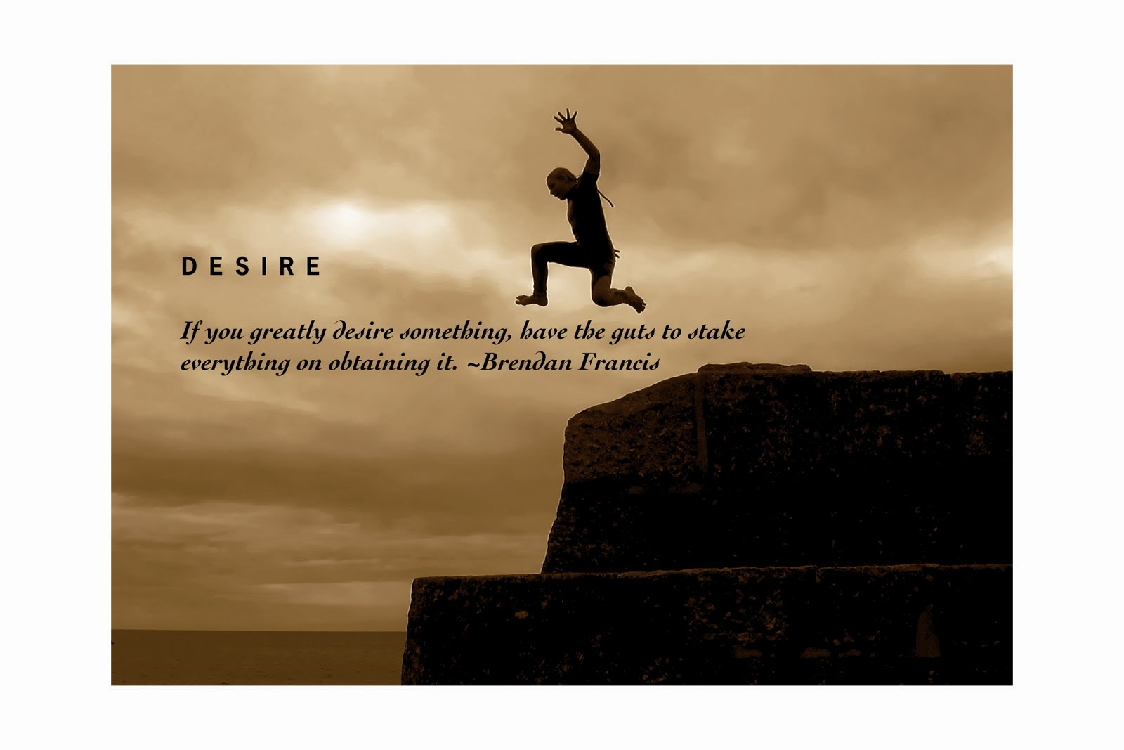 Desire And Love Quotes. QuotesGram