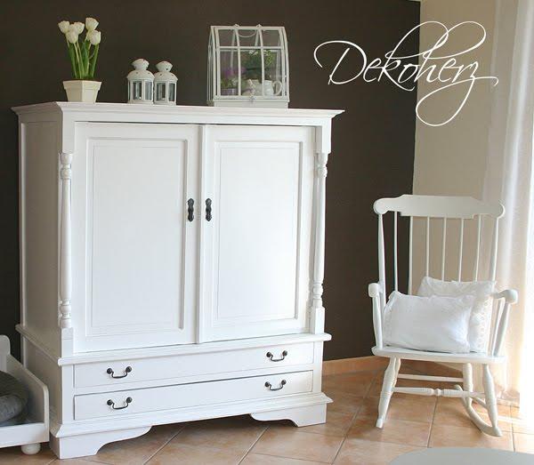 dekoherz april 2010. Black Bedroom Furniture Sets. Home Design Ideas
