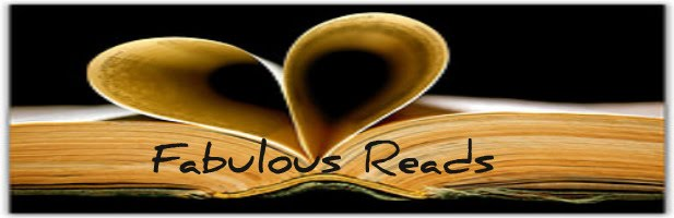 Fabulous Reads