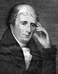 Image result for Captain William Morgan,