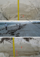 Florida Oil Spill Photo Lawyer Attorney