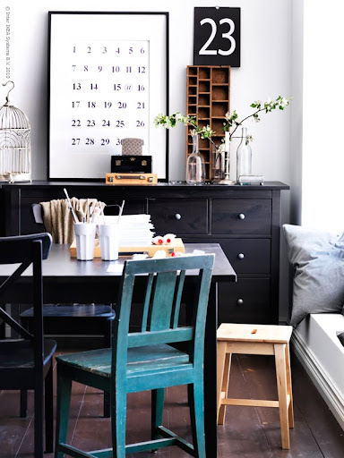 solid frog nice ikea. Black Bedroom Furniture Sets. Home Design Ideas