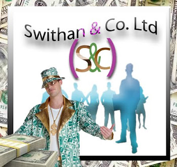 Swithan & C.Ltd