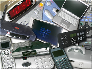 Image result for age of technology