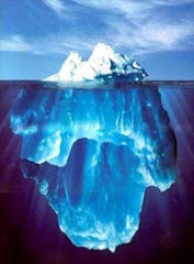Addiction lies below the iceberg