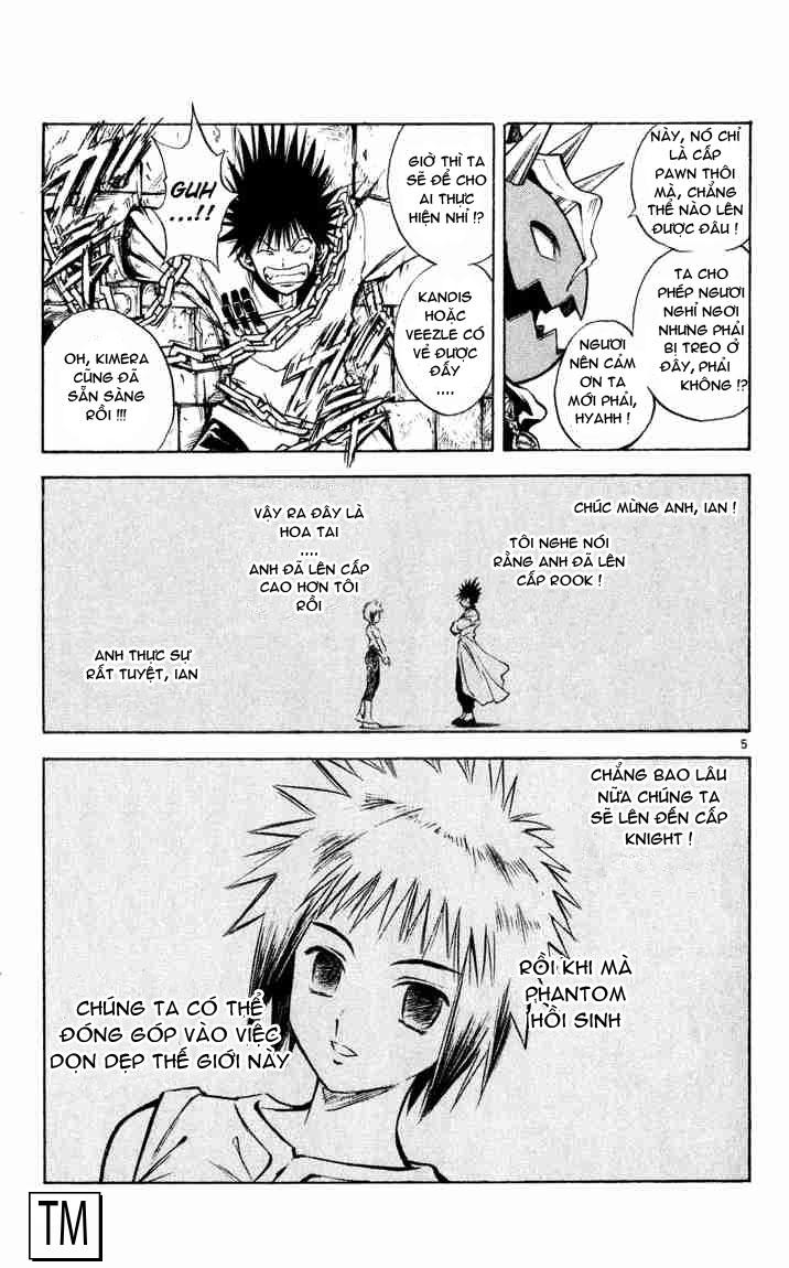 MAR chapter 32 trang 5