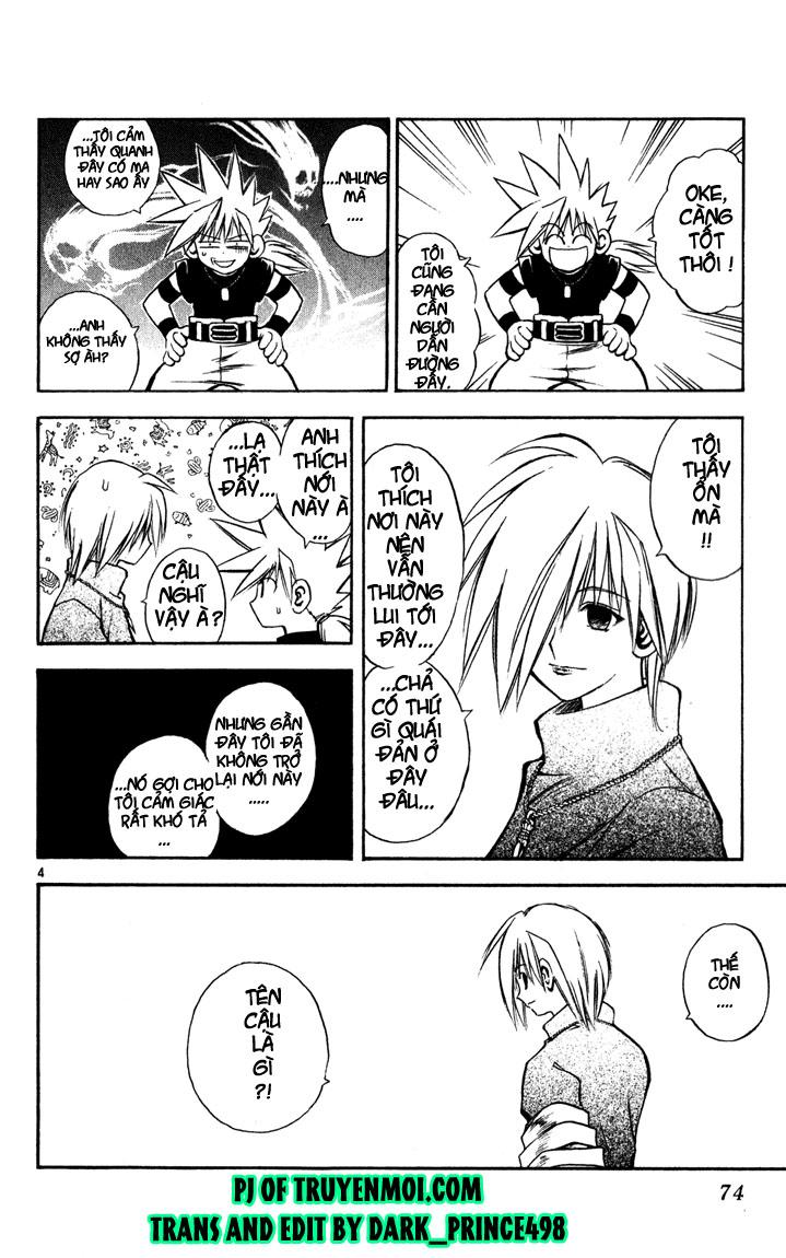 MAR chapter 35 trang 4