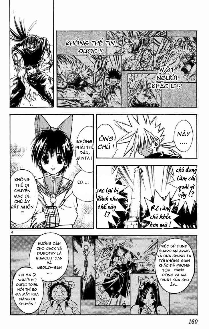 MAR chapter 29 trang 4