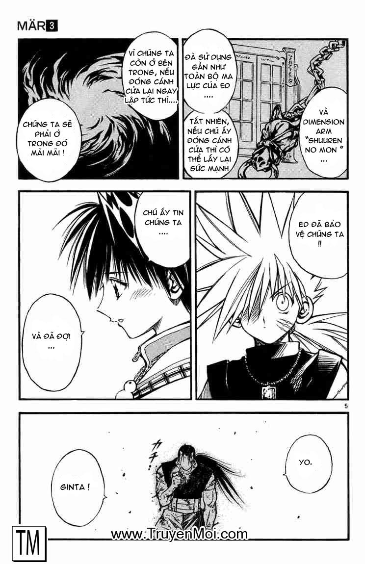 MAR chapter 29 trang 5