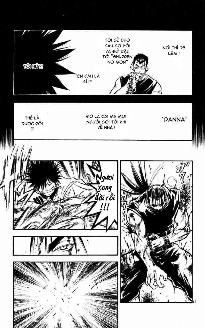 MAR chapter 28 trang 13