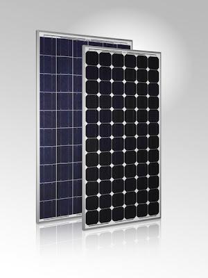 Solarworld S 230 Watt Solar Panel Gogreensolar