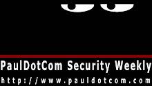 PaulDotCom en Español
