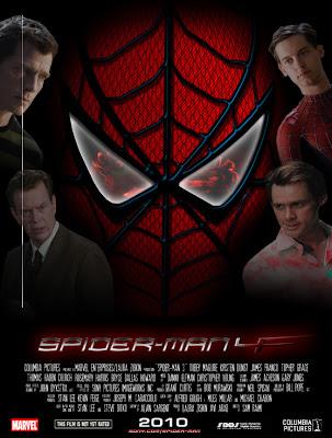 https://i0.wp.com/4.bp.blogspot.com/_RMfWmG1IO9o/RlcrUYiR0AI/AAAAAAAABME/MGJ3FccrEBQ/s400/spiderman4teaserposter1be8.jpg