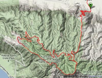 ReverseGordonsLoop031310 Makiki Valley Loop Trail Map on rich mountain loop trail, naches peak loop trail, standing indian loop trail, shellburg falls loop trail, claremont loop trail, tiger mountain loop trail, river mountains loop trail, great western loop trail, hauula loop trail, fullerton loop trail,