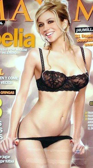 Noelia y yamil porno video