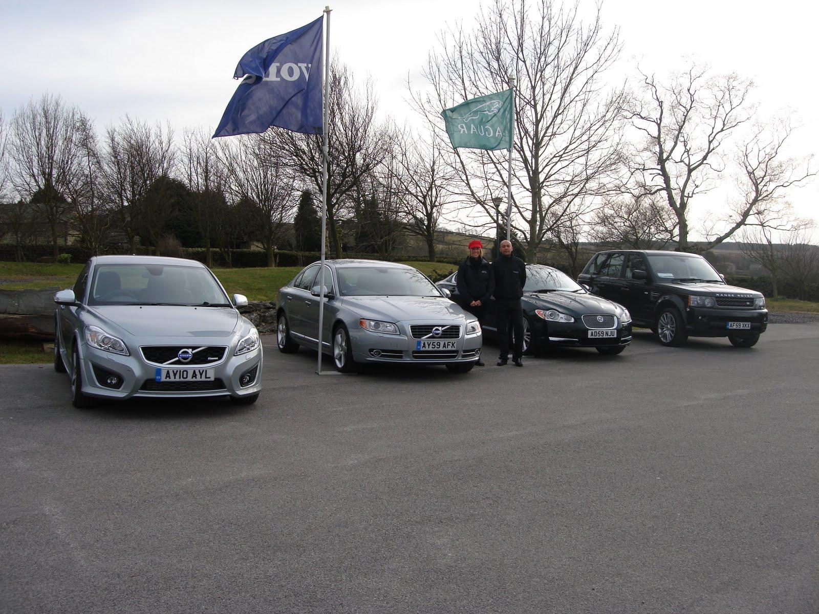 Volvo Military Sales Autovillage Volvo Military Car Show