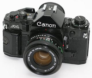 4 Tips Memilih Kamera Digital untuk Anda Agar Mendapatkan yang Paling Sesuai