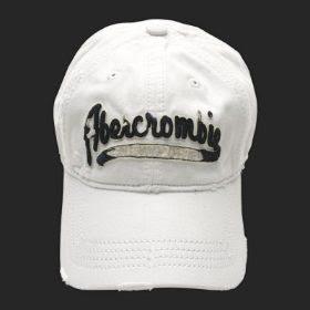 ventas de camisetas y gorras en todas las marcas  GoRrAs AbErCrOmBiE 037842edde5