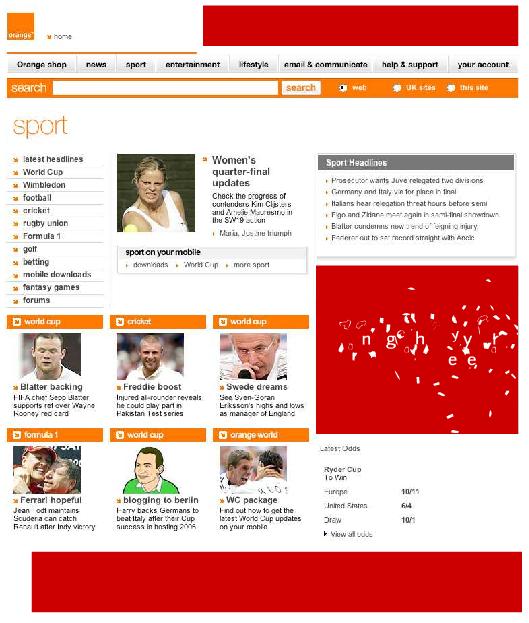 Insurance Company: Life Insurance Company Malaysia Ranking