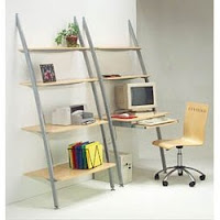 Ping Furniture Online Ladder