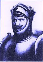 victor amédée iii