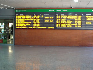 45 cosas que hacer en la estación de Atocha