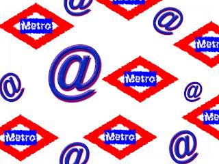 Un 10 para el servicio de Atención al cliente de Metro